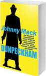 Dunpeckham the autobiography that the film London Boy is based